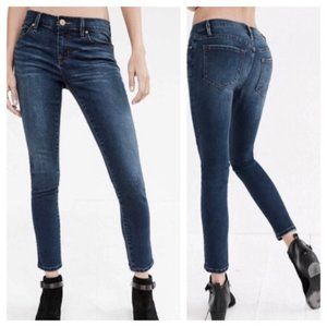 BDG Twig Ankle Jean 31 Urban Outfitters UO